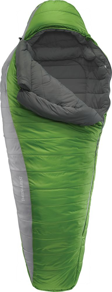 Spací pytle THERMAREST