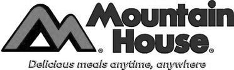 logo mountain house